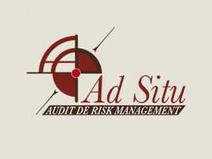 Création de logo 09