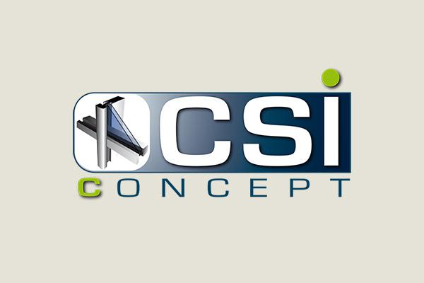 CSI_Logo_Axe05