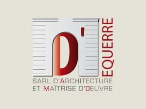 Création de logo 07