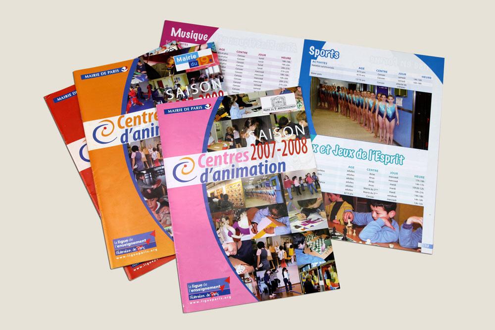 brochure_02