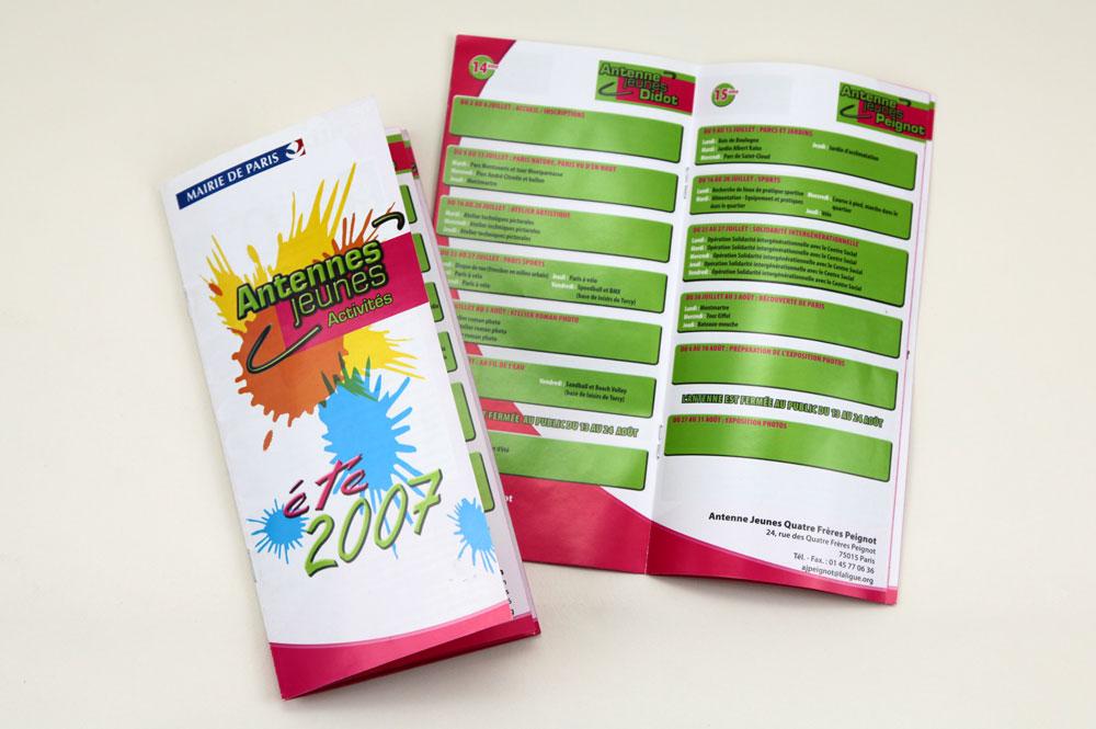 brochure_09