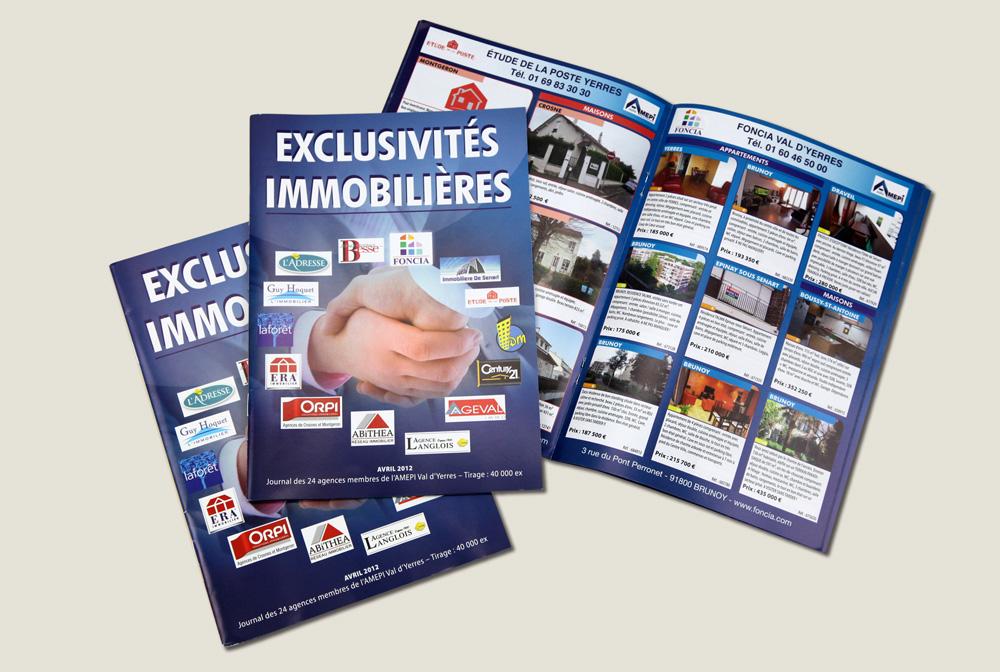 brochure_11