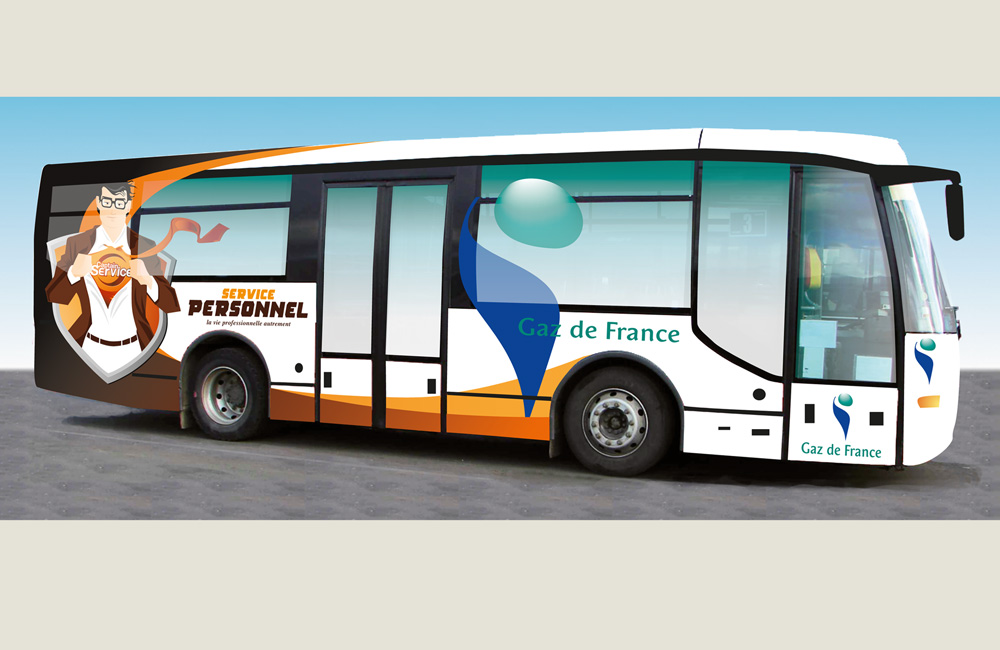 habillage_bus