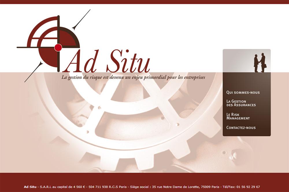 site_adsitu