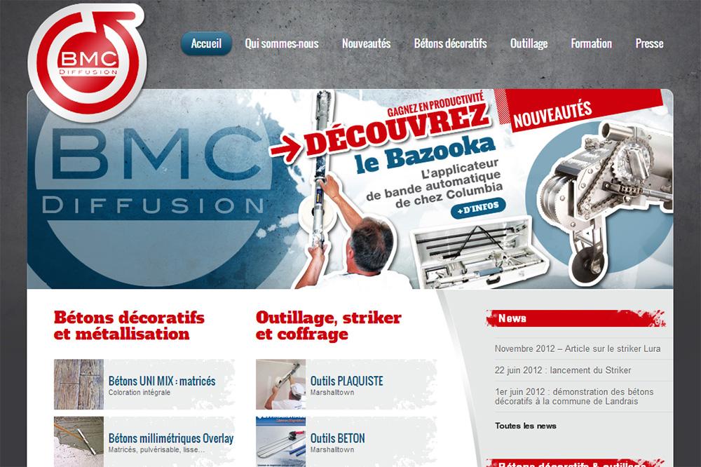 site_bmc