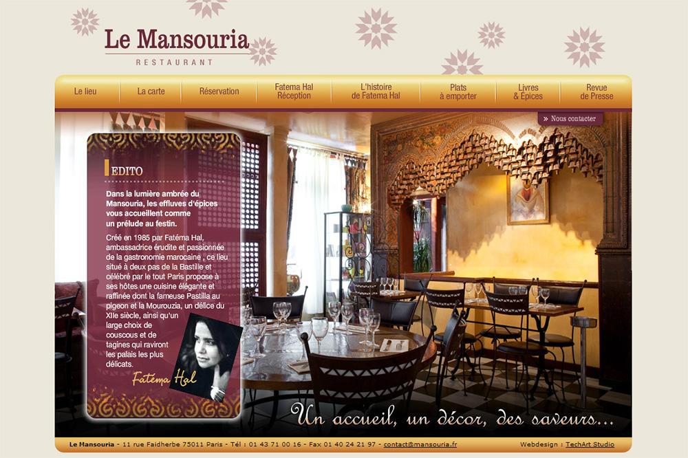 site_mansouria