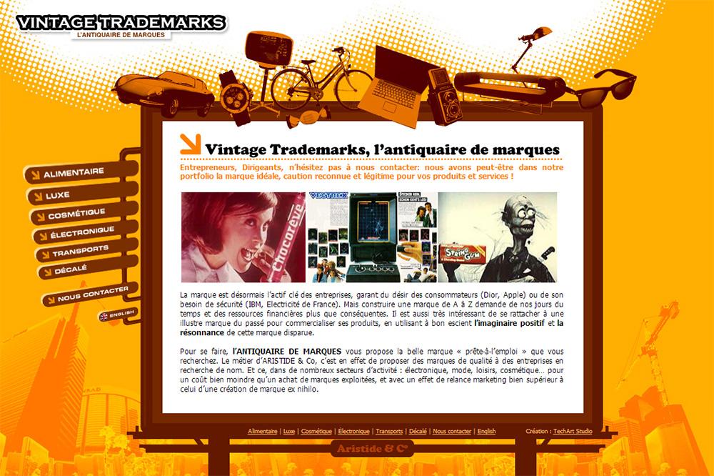site_vintage