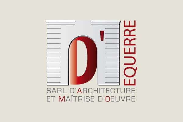 Dequerre_Logo_02