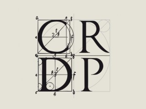 Création de logo 04