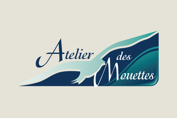 Logo_atelier-des-mouettes
